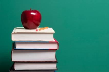 Σύγκριση της λειτουργίας του σχολείου στην Ελλάδα και στη Σουηδία,  ως προς το διαπολιτισμικό τους χαρακτήρα